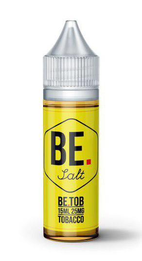 Купить жидкость со вкусом табака для электронных сигарет купить купить сигареты в балашихе оптом
